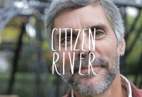 Citizen River